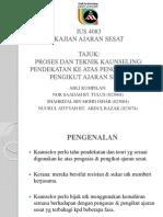 proses-dan-teknik-kaunseling.pptx