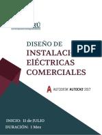 brochure inst_electricas_comerciales.pdf