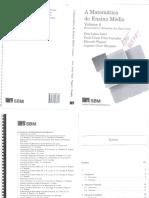 solucoes-livro-4-a-matematica-do-ensino-medio.pdf
