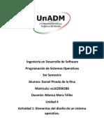 DPSO_U4_A1_DAPR.docx