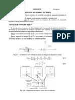 Notas_de_aula_da_unidade_II.pdf