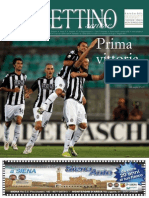 Gazzettino Senese n°117