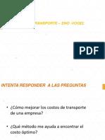 S7 Modelo Transp Método ENO VOGEL L1 (2)
