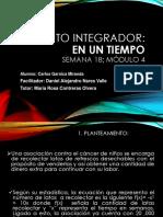 GarnicaMiranda_Carlos_M18S4_enuntiempo.pptx