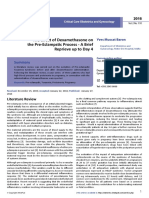 Dexa obn PE process 2016.pdf