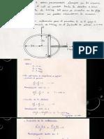 311806477-Solucionario-de-Shames-Dinamica.pdf