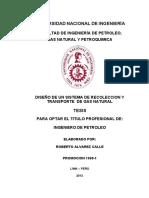 alvarez_cr.pdf