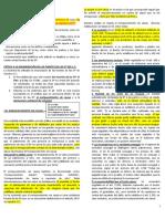 5. CONTRATOS (Reparado).doc
