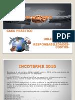 incoterms casos practicos.pdf