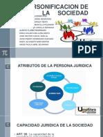 PERSONIFICACION_DE_LA_SOCIEDAD.pptx