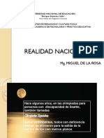 realidadnacionalcurso1-130125102148-phpapp01