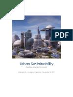 big daddy paper urban sustainability