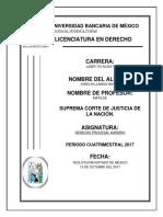 SUPREMA-CORTTE-1234
