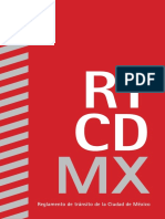 RTCDMX-formado