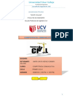 Universidad Privada (2)