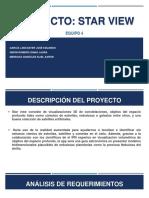 propuesta proyecto eq4