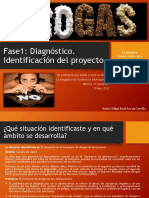 Actividad Integradora Diagnostico Definición M22S1A1