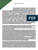 MEDIOS VIRTUALES.pdf