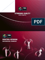 HSB_Basketball_Terminology_v09.pdf