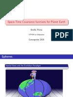 conce_presentaz_SOCHE_2015.pdf