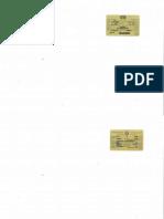 Ford Registration Doc