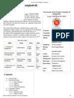 Government of Bangladesh - Wikipedia
