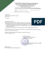 beasiswa kemenag.pdf