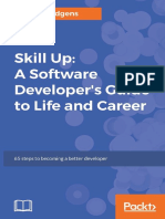 skill-software-developers-guide-life-career.pdf
