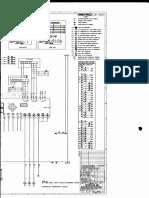 схема САТ 648.pdf