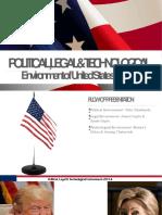 politicallegaltechnologicalenvironmentofusa-161205150554