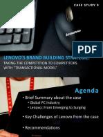 lenovocasepresentation-120814101639-phpapp02