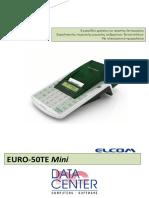 Elcom_Euro-50TE_Mini_MANUAL.pdf