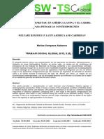 Dialnet-RegimenesDeBienestarEnAmericaLatinaYElCaribe-5304723