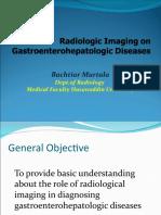 Kuliah Gastro Dr-BM(Juni 2014)