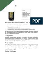 Oregon 650.pdf