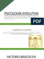 DIAPO PSICOLOGÍA EVOLUTIVA.pptx