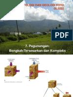 Mg 8 GMF Peg Blok-Kompleks.ppt