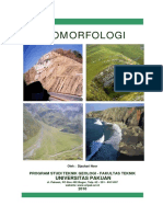 GEOMORFOLOGI-Djauhari_Noor.pdf