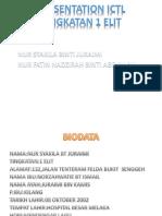 Folio Powerpoint Fs