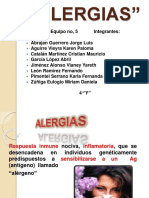 alergiasmz-110607153212-phpapp01
