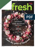 December - Season Festive.pdf