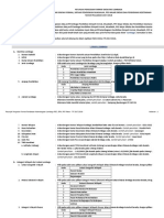 1.Form EMIS MDT (Lembaga)