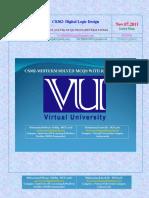 CS302-.pdf