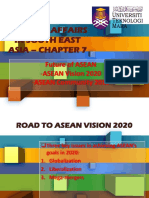 Chapter 7 ASEAN Future