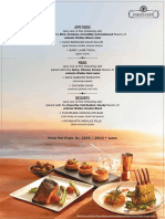 (TRI01344) JW Menu for Farzi Cafe (Mumbai)_A4