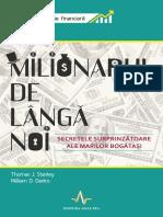 Milionarul de langa noi.pdf
