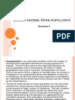 Powerpoint Report Bpo