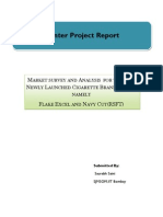 Project Report Final (ITC)