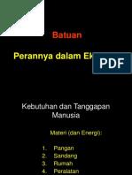 Mg7 GTL Economic Geol.ppt
