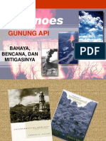 Mg10 GTL Gunung Api.ppt